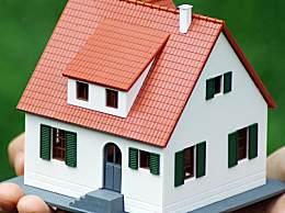 统计局回应房地产市场回暖