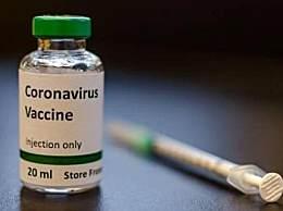 阿联酋用中国疫苗