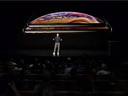 苹果12什么时候上市?价格大概是多少?苹果12上市时间预售价格