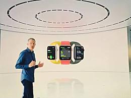 2020年苹果秋季新品发布会 2020苹果发布会iPhone12没发布