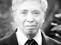 中国潜艇之父邓三瑞逝世 邓三瑞是谁个人资料履历