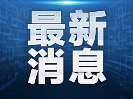 美副国务卿访台解放军军演