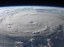 飓风命名即将用尽