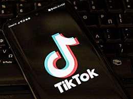 TikTok交易不涉及业务和技术出售