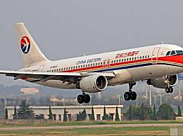 东航暂停上海浦东往返马尼拉航班
