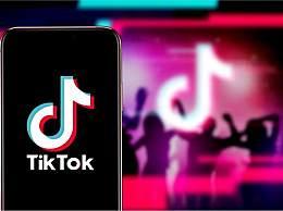 TikTok反对美商务部决定