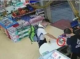 """小伙抢劫20元称想进监狱清静 因家里事多寻衅滋事""""求判刑"""""""