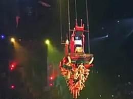 观众回忆武汉涉事剧院座椅