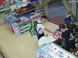 小伙抢劫20元称想进监狱清静
