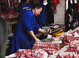 """猪价跌出""""新高度"""" 猪肉价格跌幅增加是为什么"""