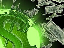 中国持续抛售千亿美债 中国抛售美债是什么意思