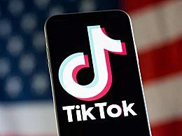 TikTok回应四大不实传言