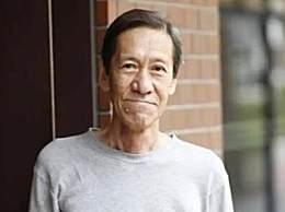 斋藤洋介去世