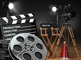 2020十一国庆档上映电影有哪些
