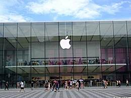 苹果新机被命名为iPhone12 mini iPhone12系列售价一览