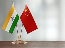 印媒:印方要中方退出对峙点