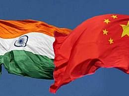 印媒:印方要中方退出对峙点 并要求制定清晰的时间表