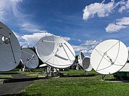 中国将失去澳大利亚卫星站