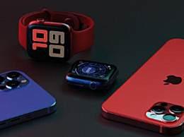 iPhone12命名曝光 iPhone12系列什么时候上市