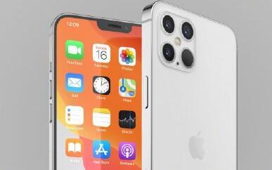 苹果iOS14采用率已达25% 用户更新速度令人震惊!