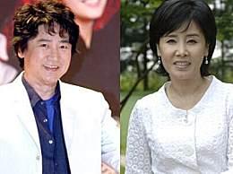 韩国推离婚夫妇重聚生活综艺