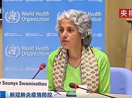 中国新冠疫苗已被证明有效