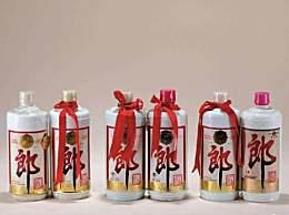 白酒中秋节前涨价合理吗