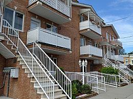 27个城市的二手房价回落到一年前