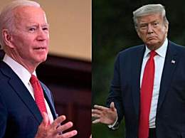 美国总统大选首场辩论主题公布