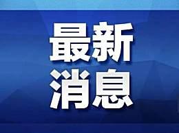 中国新冠疫苗有效