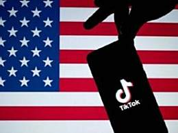 美国跟TikTok合作协议是陷阱
