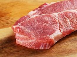 机关食堂将18.5元肉价改天价