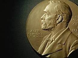 诺贝尔奖奖金将增加至110万美元