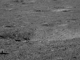 最新科学成果揭示月球内部物质结构