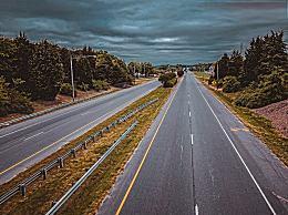 十一国庆免高速通行费