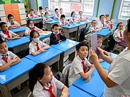 绩效工资向一线教师和班主任倾斜