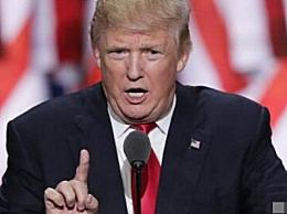 特朗普不承诺大选后和平交接权力