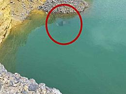13岁女生失踪一夜后浮尸水坑