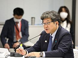 东京奥运会各代表团升旗仪式被取消:50多个项目将简办