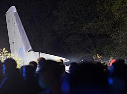 乌克兰宣布26日为全国哀悼日