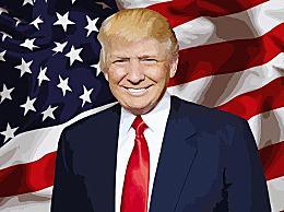 特朗普还要再做12年总统?