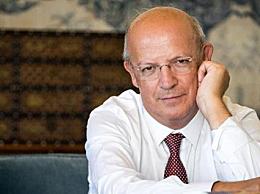 美大使威胁葡萄牙不选中国