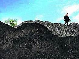 哈尔滨全面禁止销售散煤