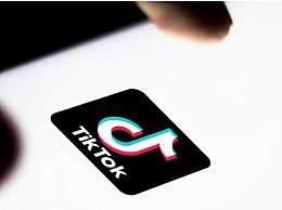 美国暂停执行对TikTok的禁令