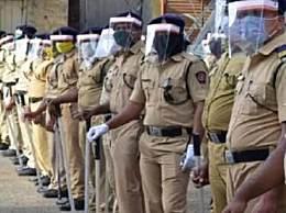 印度中央武装警察3.6万人感染新冠