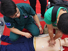 中国心血管病患者达3.3亿