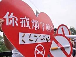 中国心血管病患者达3.3亿 每年心源性猝死者高达55万