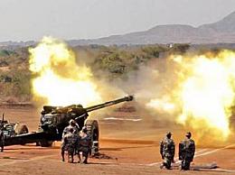 印军6年27名士兵因弹药事故丧生 2014年至2020年间损失8.87亿人民