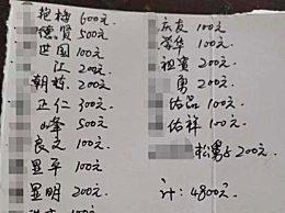 国庆要吃23台酒