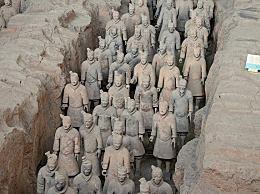 外媒热议中国十一黄金周